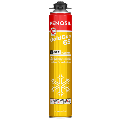 PENOSIL_GoldGun_65_Winter