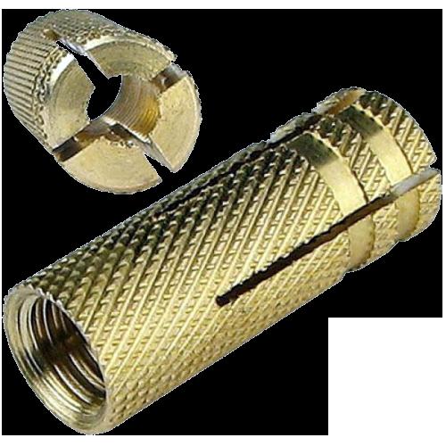 anchor-hammered-brass