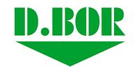 D.BOR