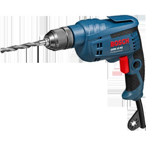 drill-gbm-10-re