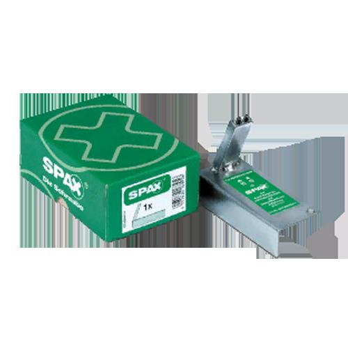 Spax кондуктор