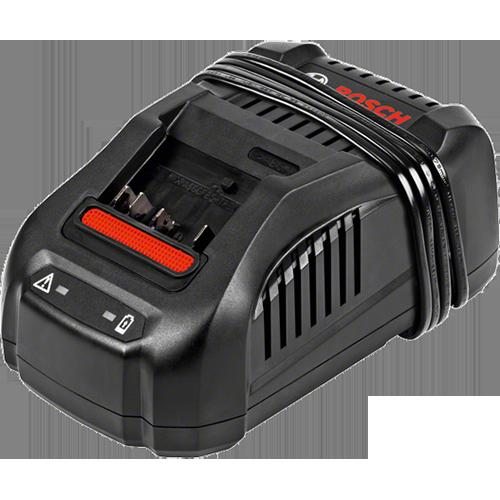Зарядное устройство GAL 1880 CV Professional