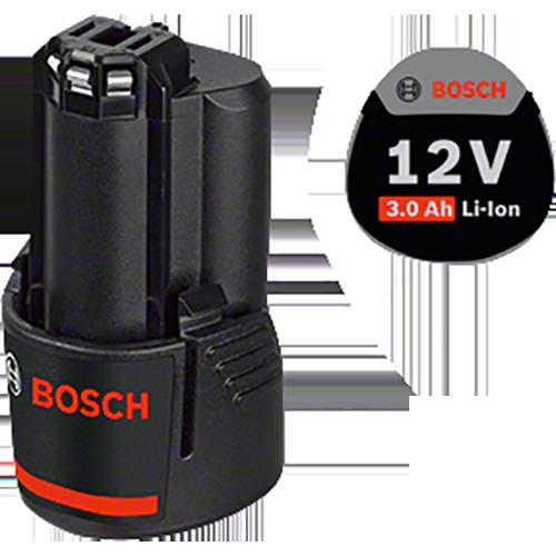 Аккумулятор Li-Ion GBA 12V 3,0Ah Professional