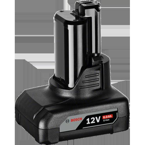 Аккумулятор Li-Ion GBA 12V 6,0Ah Professional