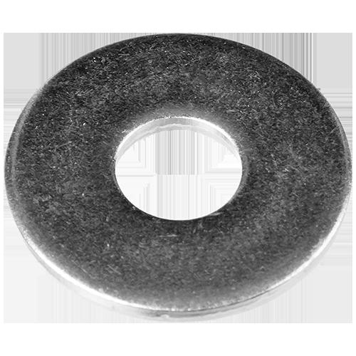 Шайба плоская увеличенная DIN9021