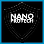 Защитная химия